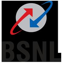 BSNL_Client
