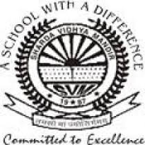 svm school logo