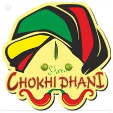 Shree Chokhi Dhani