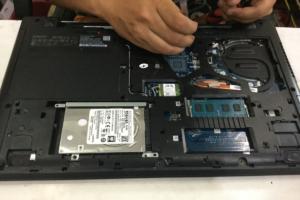 Computer & Laptop Repair Services