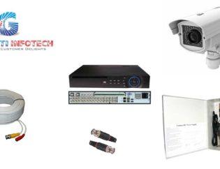 cctv-camera-system