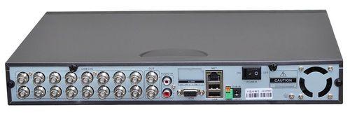 DVR for CCTV Camera System
