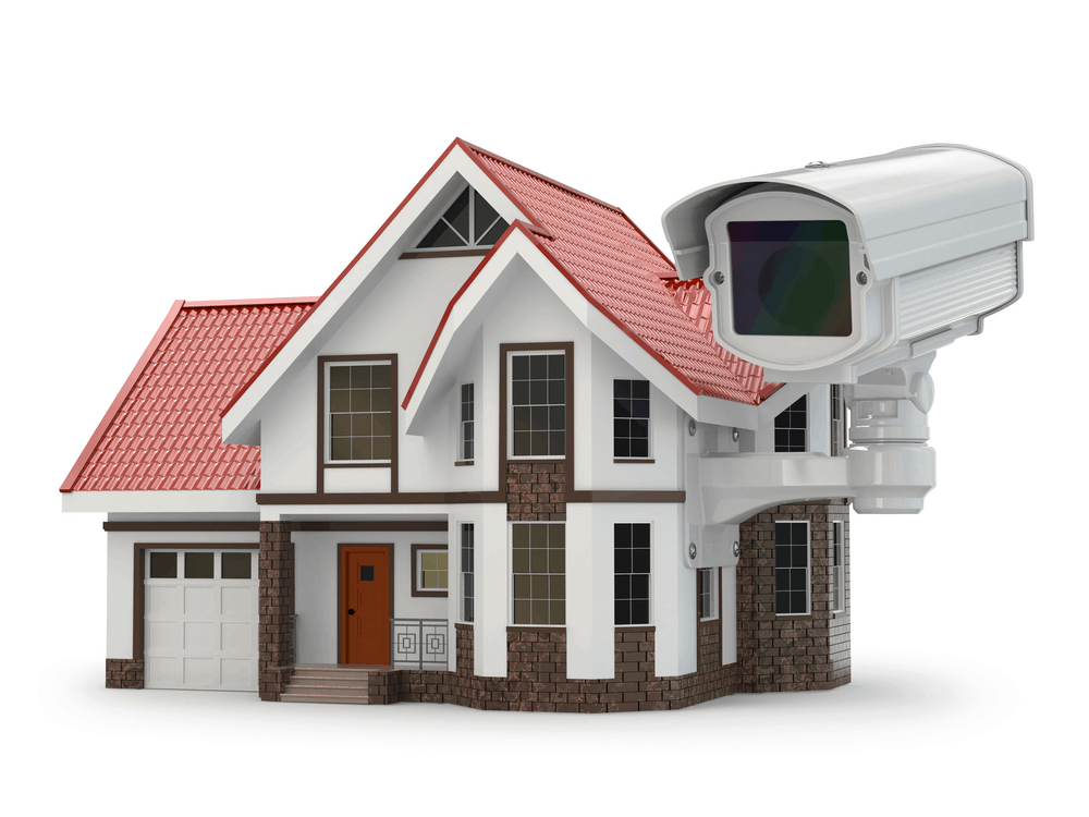 cctv-camera-for-family-home-protection