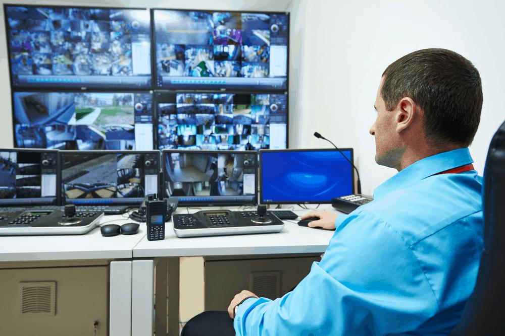 cctv-camera-for-vigilance