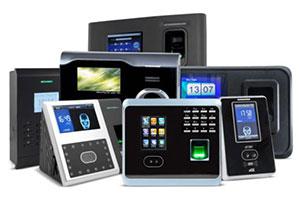 biometric-installation